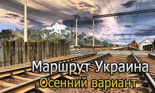 Анджей сапковский книги читать i
